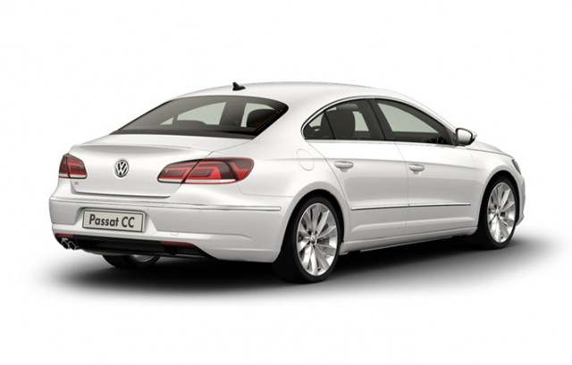 vw cc 2 0 tdi west car praha. Black Bedroom Furniture Sets. Home Design Ideas