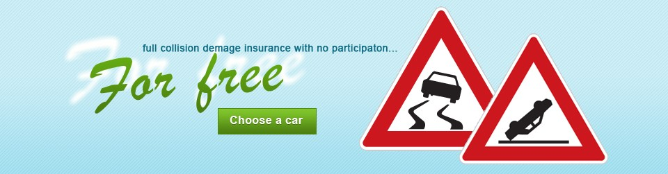 Insurance for free